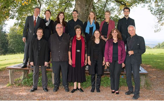 web_bergheim-vocalensemble-