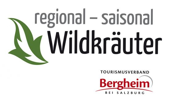 web_wildkraeuter_tvb_logo