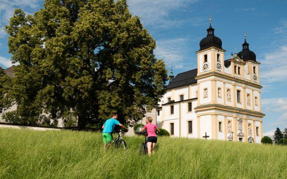 1bergheim-mariaplain-paerchenmitrad-(c)tvbbergheim-bryanreinhart