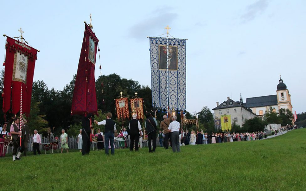 2bergheim-patroziniumsfest