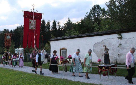 3bergheim-patroziniumsfest