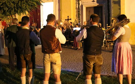 4bergheim-patroziniumsfest