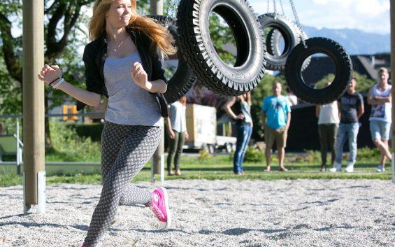 Bewegungspark-(c)doriswild