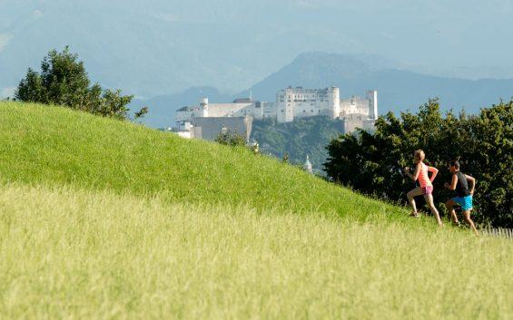 bergheim-mariaplain-paerche