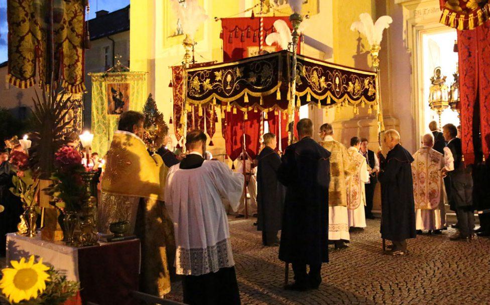 bergheim-patroziniumsfest-(
