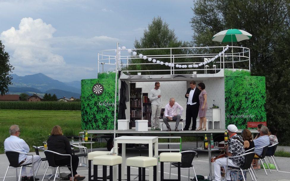 Bühne(c)kulturvereinigungsalzburg