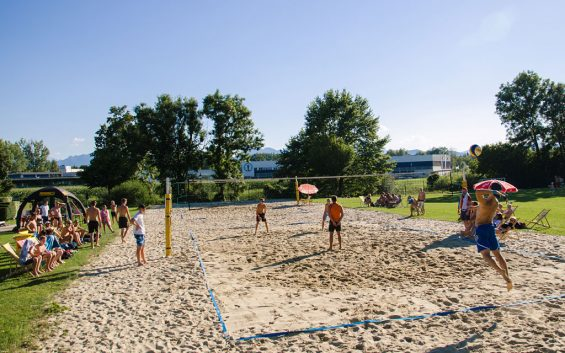 beachvolleyball-turnier-bergheim-2016-(c)sscharinger (2)