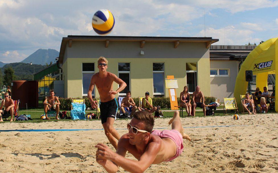 bergheim-beachvolleyballturnier-2016-(c)stefanieschmidhuber