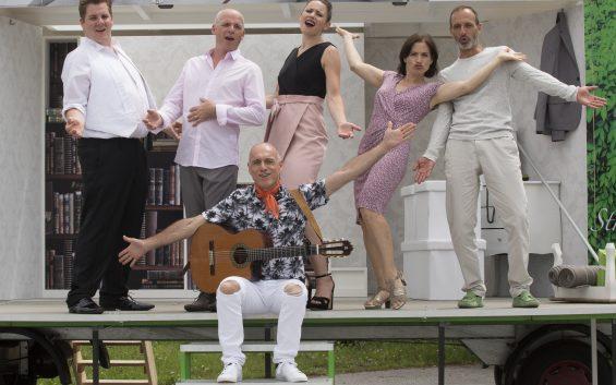 straßentheater17 - (c) kulturvereinigungslazburg-birgit-probst
