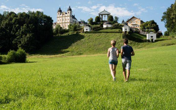 bergheim-mariaplain-paerchenlaufend2-(c)tvbbergheim-bryanreinhart