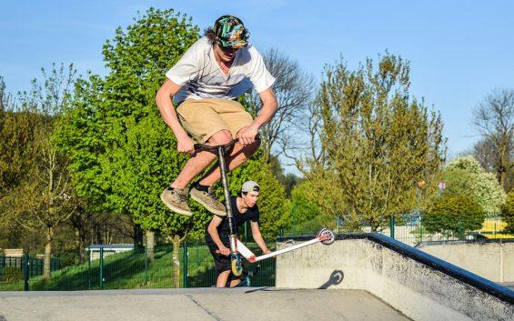 skaterpark3