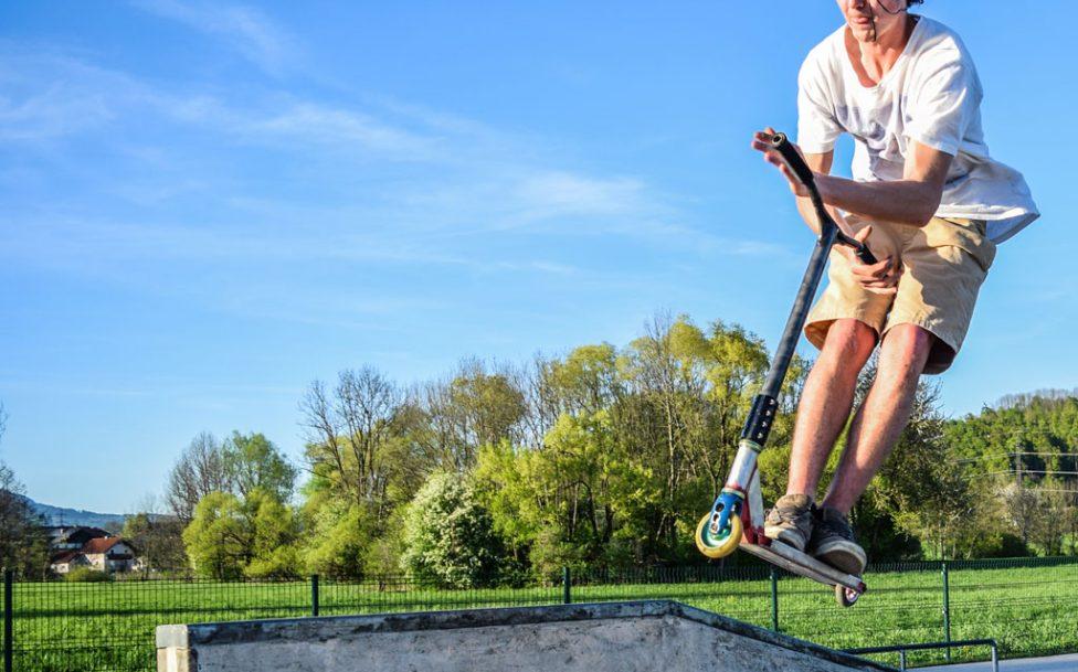 skaterpark4