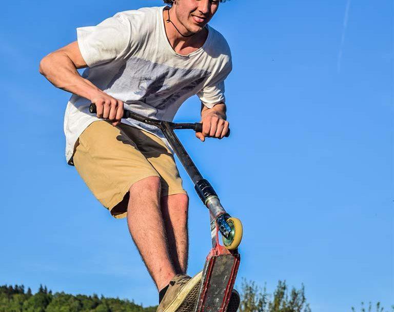 skaterpark6