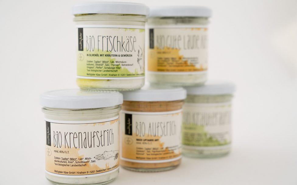 biobauernmarkt-mattigtalerhofkaeserei-frischkaese3