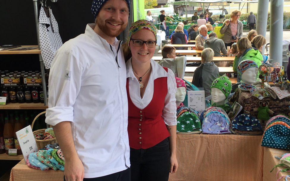 biobauernmarkt-bergheim-mariesnaehwerkstatt1-(c)tvbbergheim-azechmann