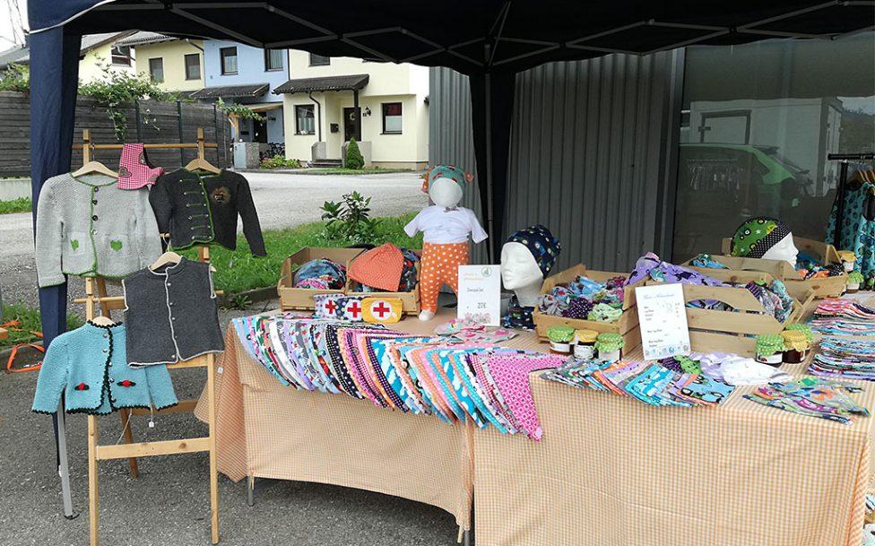 biobauernmarkt-bergheim-mariesnaehwerkstatt3-small(c)