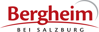 Tourismusverband Bergheim bei Salzburg