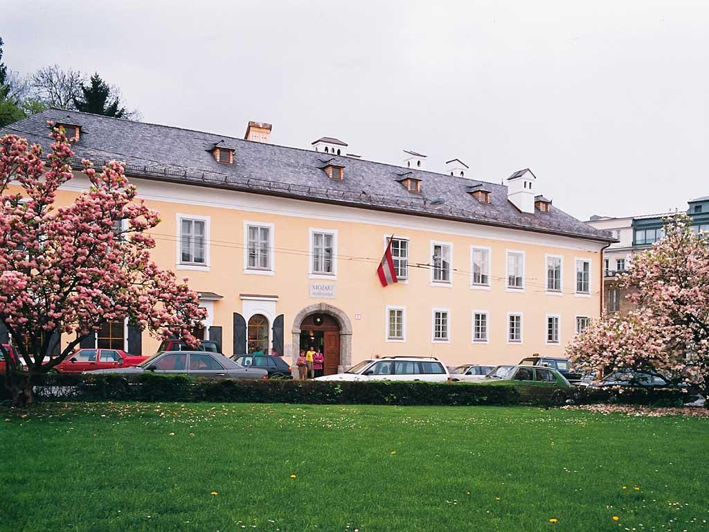 salzburg city tourismusverband bergheim bei salzburg. Black Bedroom Furniture Sets. Home Design Ideas